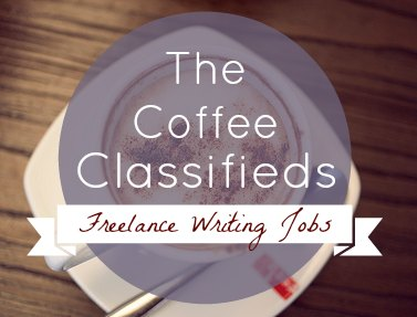 The Coffee Classifieds